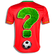 Guess the footballers by EraGame