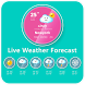 Weather Forecast Reports Live Temperature by Number Netz Nigeria