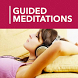 1000 Guided Meditations for Mindfulness Relaxation by Audiojoy