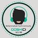Doskici FM by KLIKHOST