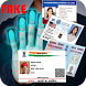 Fake ID Card Maker by Stylish Photo Apps