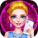 Party Girl - Social Queen 5 by Fashion Doll Games Inc