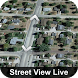 Live Street VIEW: Satellite Maps & GPS Navigations by Live Maps & Navigation Apps