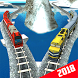 Indian Train Racing Simulator 2018 by Train racing simulator games free