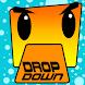 Drop Down by Riet Tech namichneo