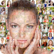 Mosaic Photo Creator Collage Effect Maker by Stylish Photo Apps