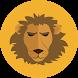 Signo de Leão - Saiba tudo sobre seu signo by I9_Sistemas_App