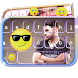 My Cool Photo Keyboard by Pasa Best Apps
