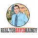 David Rainey - Real Estate by Dizzle