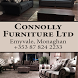 Connolly Furniture by Business System Solutions (NI) Ltd