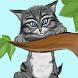 Cat Flip by G4App