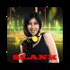 Lirik Lagu Slank by Best Lyrics Apps