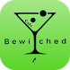Bar Bewitched(ビーウィッチド)アプリ by Misepuri
