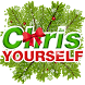Christmas Yourself by Appz Home