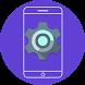 My Device Information by Kapali Developers