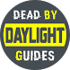 Guide.Dead by Daylight by GameGuides.Online