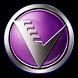 Venom DSP by Venom Labs