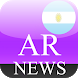 Argentina Noticias by Nixsi Technology