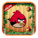 guide Angry Birds 2018 free by radios worlds fm