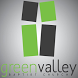 Green Valley Baptist Church by My Pocket Mobile Apps