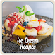 Ice Cream Recipes by Endless