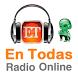 Radio En Todas Online