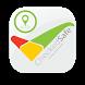 Tracker by CheckedSafe