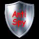 SpyWare Removal (Anti Spy) by Koebenapps