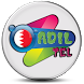 ADIL TEL (For Transfer) by A.Dialers