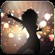 رقص نور by adel tehrani