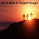 Best Black Gospel Songs by Bell Weather