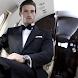 Богатый миллионер by FashionStudioProgress