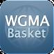 WGMA Basket/세계복음앱운동/복음앱모음 by CnBridge