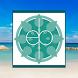 Elite Partner - Jamaica by CrowdCompass by Cvent