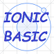 IONIC BASIC by Olatundun Olawale