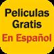 peliculas gratis en español by Sabria Soft