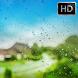 Wallpapers for Huawei by CyberCube Apps