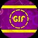 GIF de Feliz Aniversario by International.Apps Inc
