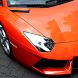 Sportscar HD Live Wallpaper by Live Wallpaper Workshop