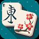 Mahjong Taipei by CODNES GAMES