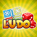 Ludo Multiplayer by Obigin Games