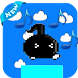 new pianniste game pro by game for kids pro
