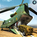 OffRoad US Army Transport Sim by Titan Game Productions
