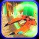Aircraft Jet Challenging Stunt by XFactor Game Studio