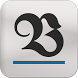 Bornholms Tidende - Nyheder by BornholmsTidende