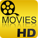 HD Movies Now by CellCare Developers