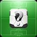 Logo Quiz - Football! by Addiktive Apps