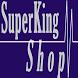 SuperKing Shop by Big Apps Idea Pte Ltd