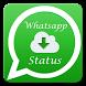 Status Downloader Whatsapp by AppParvatiWorks