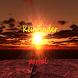 KeyFinder(Portal)Demo by GameWarn